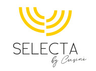 Selecta by Cusiné